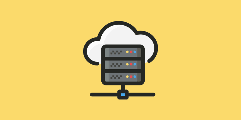 Best managed VPS web Hosting