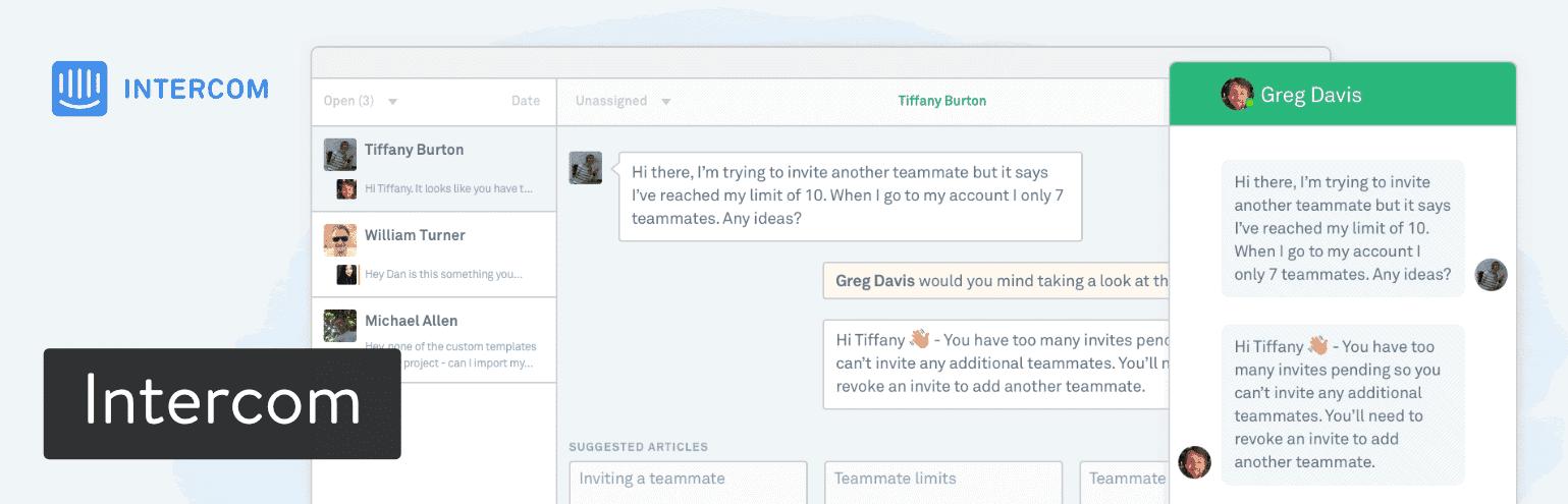 10 Best WordPress Live Chat Plugins 11