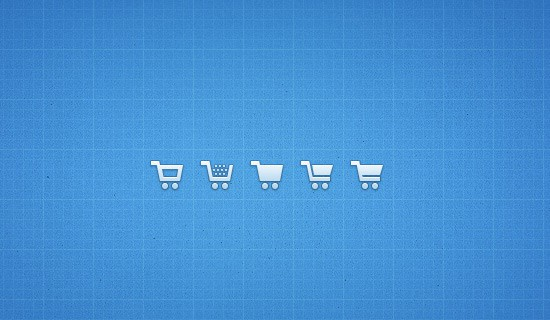 Add an Icon in the Add to Cart Button