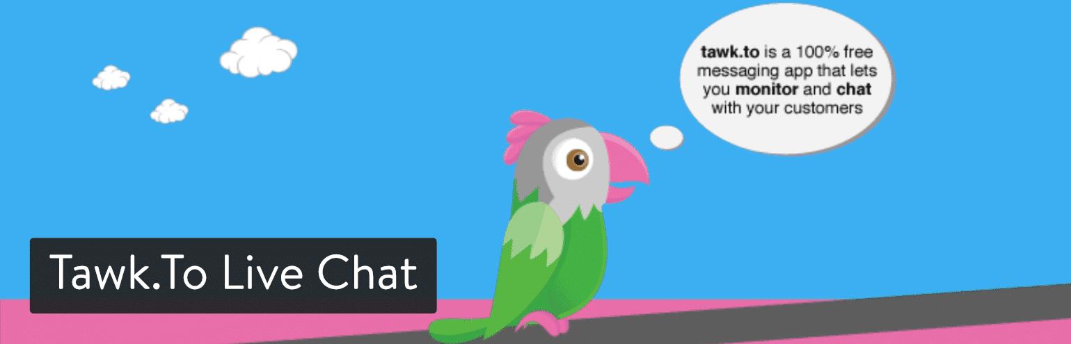 10 Best WordPress Live Chat Plugins 2