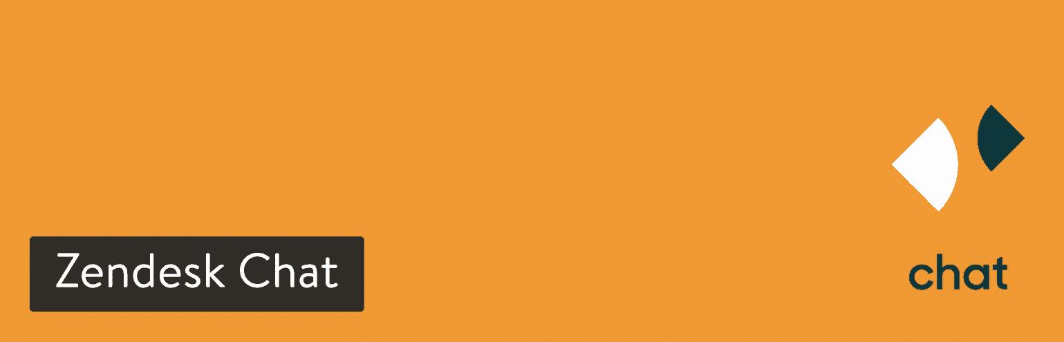 10 Best WordPress Live Chat Plugins 9